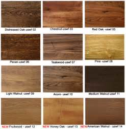 floating vinyl plank flooring fabulous shaw vinyl plank flooring menards flooring with with