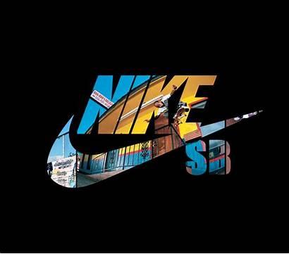 Nike Desktop Wallpapers Sb Impressive Mercurial