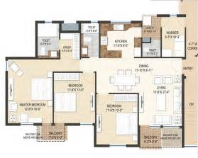 residential house plans residential complex design interior decorating and home design ideas
