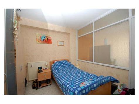 chambre charleroi bel appartement 1 chambre garage charleroi 6000