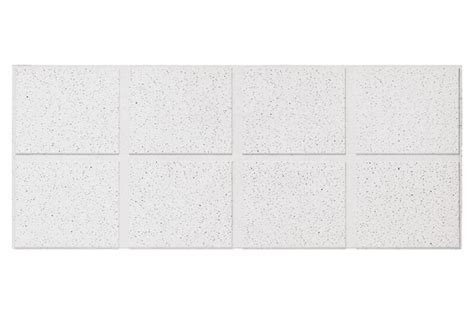 Polystyrene Ceiling Panels South Africa by 100 Polystyrene Ceiling Panels Perth 100