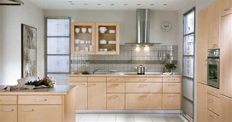cocinas integrales minimalistas pequenas