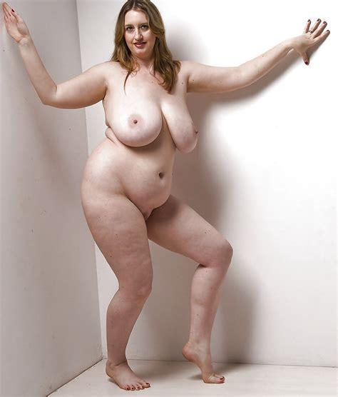 Bbw Mature Posing Pics XHamster Com