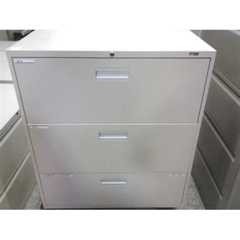 Locking File Cabinet Staples by Staples Bisque 3 Drawer Filing Cabinet Lateral Locking