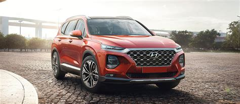 Crown Hyundai St Petersburg Fl by 2019 Hyundai Santa Fe Crown Hyundai Dealership In St