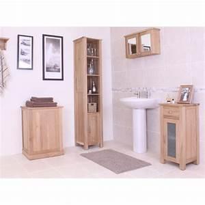 Mobel Light Oak Laundry Bin Wooden Furniture Store