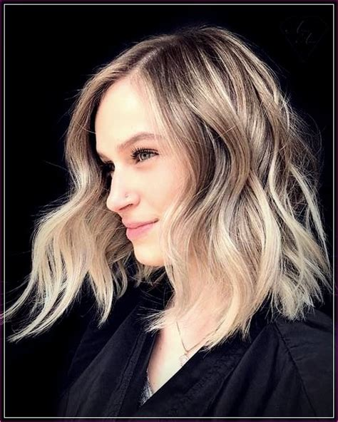 suesse einfache frisuren ideen fuer kurzes haar