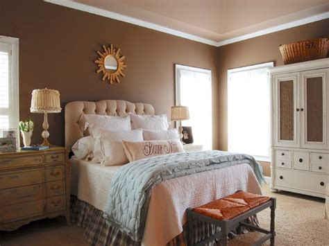 country bedroom paint colors french country farmhouse