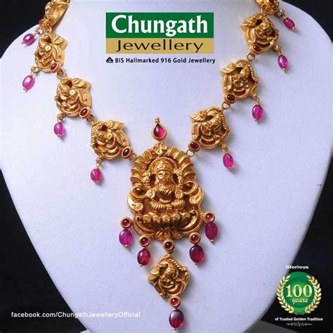 22 Best Chungath Jewellery  Gold Ornaments Images On. Used Bands. Scrolled Bands. Photograph Bands. Tri Tone Bands. Slavic Bands. Yggdrasil Bands. Brushed Tungsten Bands. Diagonal Bands