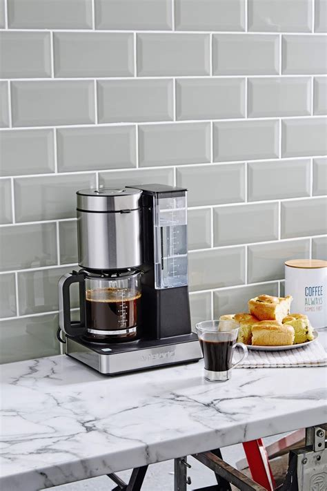 Are you looking for the best coffee maker on the market to enjoy a delicious coffee in the most comfortable and fast way? Aldi ambiano coffee machine instructions