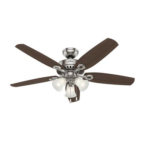 Harbor Baja Ceiling Fan Replacement Blades by 100 Harbor Baja Ceiling Fan Replacement Blades