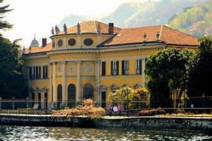 Villa Marie Tremezzo : villa saporiti como lakecomoville villa saporiti la rotonda pinterest villas lake ~ Markanthonyermac.com Haus und Dekorationen