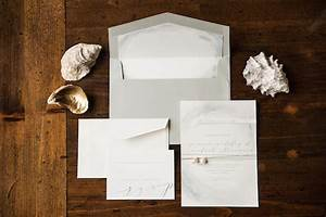 the fine art of wedding invitations ottawa wedding magazine With wedding invitation design ottawa