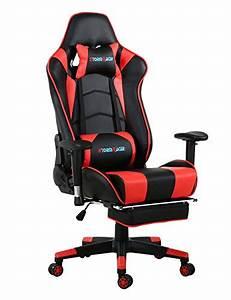 Pc Gamer Stuhl : 15 frisch akracing gaming stuhl nitro ~ Orissabook.com Haus und Dekorationen