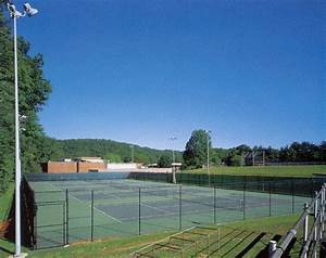 Horace Greeley High School | Westchester County Landscape ...