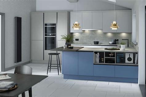 kitchens frimley green camberley farnborough  surrounding areas