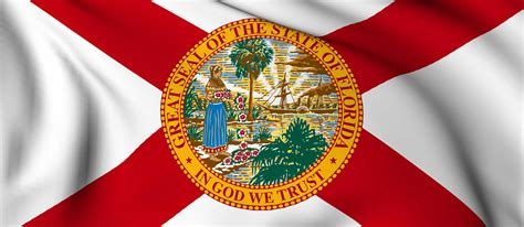 Purchase Florida Real Estate – About Florida