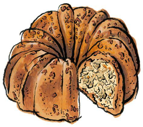 coffeecakes zingermans bakehouse