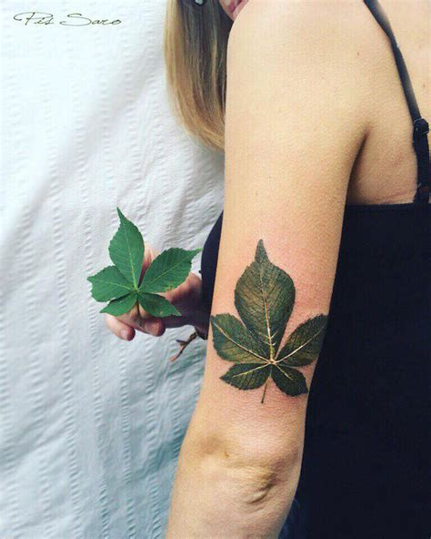 delicate floral  nature tattoos inspired  changing