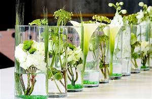 Deko Für Hochzeitstisch : deko im glas ~ Markanthonyermac.com Haus und Dekorationen