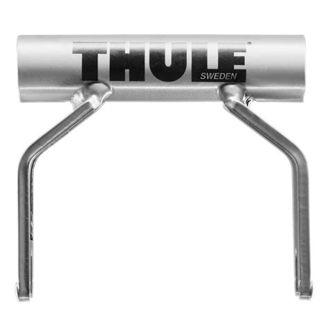 thule roof rack parts thule thru axle adapter roof rack parts accessories