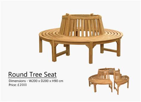 quality teak garden chairs loungers soild teak garden