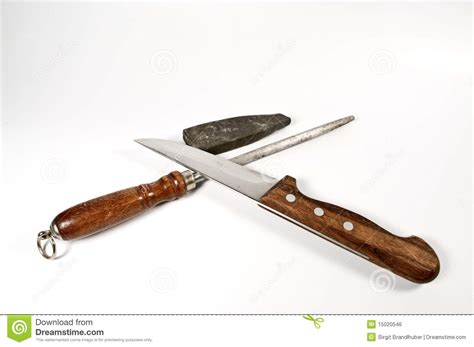 sharpening kitchen knives with a discover things you did not know about cooking site title