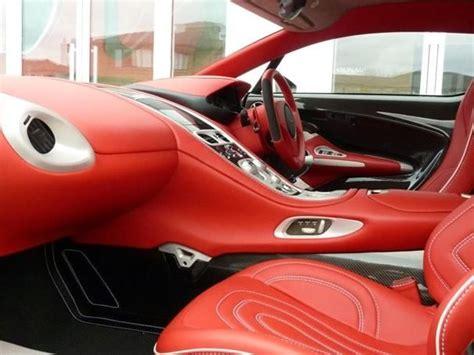 images  cockpits  pinterest cars porsche