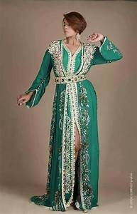 17 best images about caftan on pinterest moroccan dress With robe dubai vente