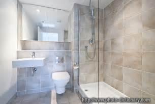 en suite bathrooms ideas en suite bathroom photo picture definition at photo dictionary en suite bathroom word and