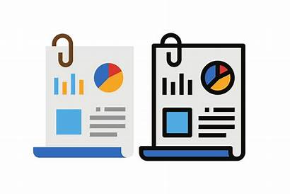 Reporting Qualitative Research Label Features Proposal Agencies