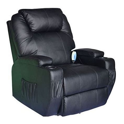 cavendish electric recliner chair with heat