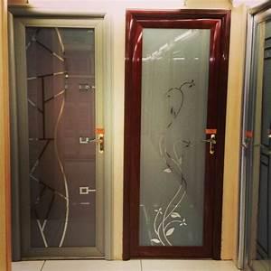 luxurious bathroom doors kingdom doors south africa With bathroom doors south africa