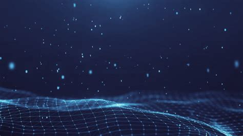 Digital Technology Business Wallpaper by Plexus Abstract Network Titles Technology Digital