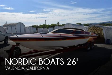 Performance Boats For Sale California by High Performance Boats For Sale In California