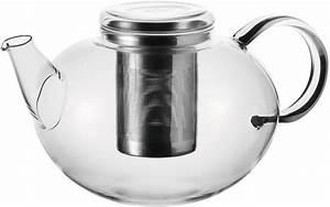Teekanne 2 Liter : leonardo teekanne 2 0 liter moon online kaufen otto ~ Markanthonyermac.com Haus und Dekorationen