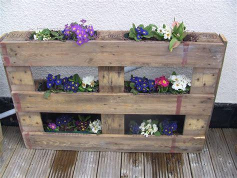 Holz Deko Garten Diy by Diy Deko Im Garten 51 Upcycling Ideen Diy Garten