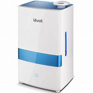 Best Cool Mist Humidifiers Reviews  U0026 Buying Guide