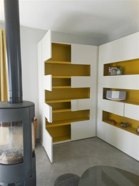 chambre d h es corse architectes toulouse com aménagement salon et mobilier