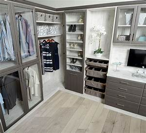 space solutions custom closets garage cabinets