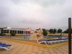 Hotel Jard Sur Mer : camping l 39 oceano d 39 or ~ Melissatoandfro.com Idées de Décoration