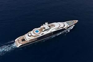 Avis Italian Speed : serene superyacht charter mediterranean and caribbean ~ Medecine-chirurgie-esthetiques.com Avis de Voitures