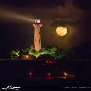 thanksgiving book moon rise thanksgiving day jupiter lighthouse