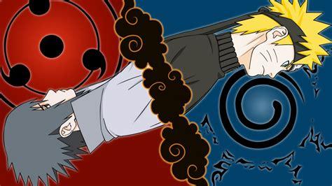 naruto wallpaper  pc anime full hd wallpaper