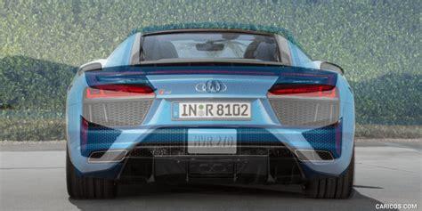 Nsx Vs R8 by Acura Nsx Vs Audi R8