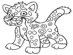 HD wallpapers art coloring pages to print