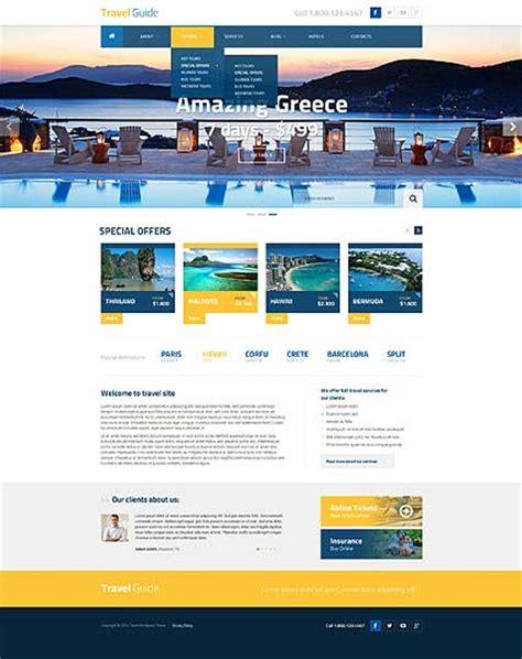 travel insurance website template travel insurance website template the seven common