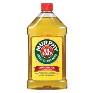 Pictures of Murphy Oil