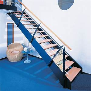 Oberflächentemperatur Wand Berechnen : treppe berechnen treppen fenster balkone ~ Themetempest.com Abrechnung