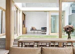 Airy, Australian, House, Is, Indoor
